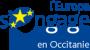 logo_europe.sengage.occitanie